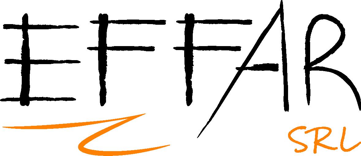 Logo Effar